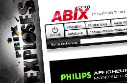Référence-CyberShop-Abix