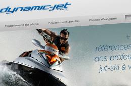 Référence-CyberShop-dynamic-jet