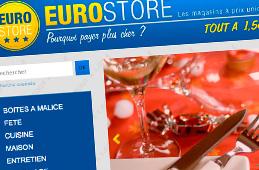 Référence-CyberShop-eurostore
