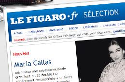R�f�rence-CyberShop-selection.lefigaro