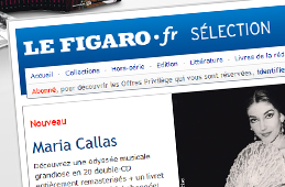 Référence-CyberShop-selection.lefigaro